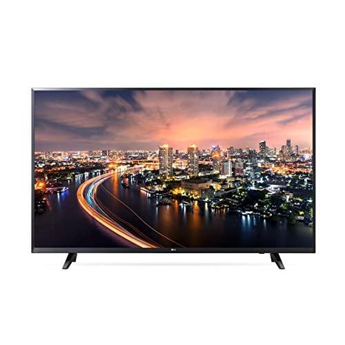 Smart TV 49 pollici