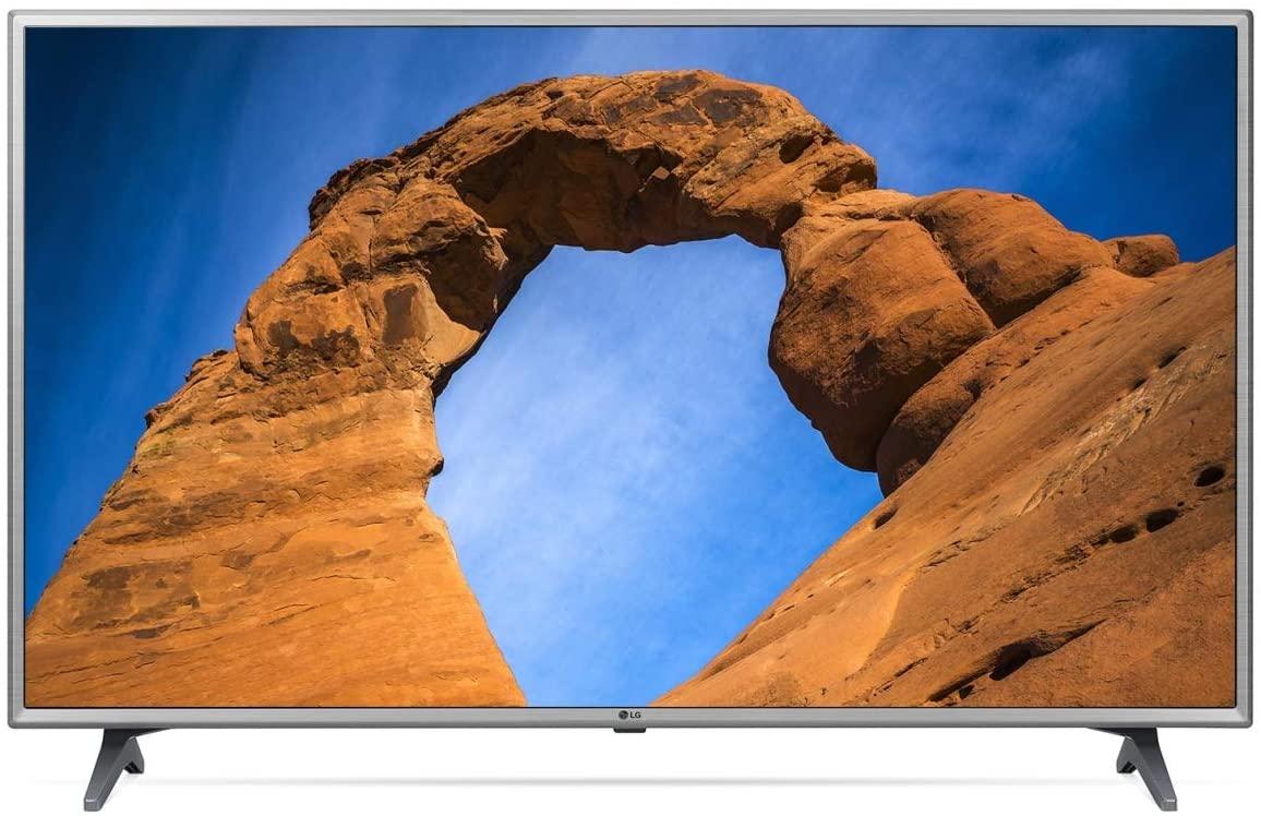 Migliori Smart TV 32 pollici